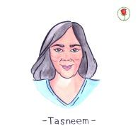 sq-tasneem
