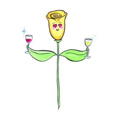 Rose Wine Tasting.jpg